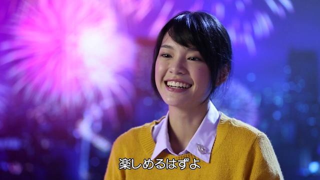画像: 『ホームステイ ボクと僕の100日間』メイキング映像 youtu.be
