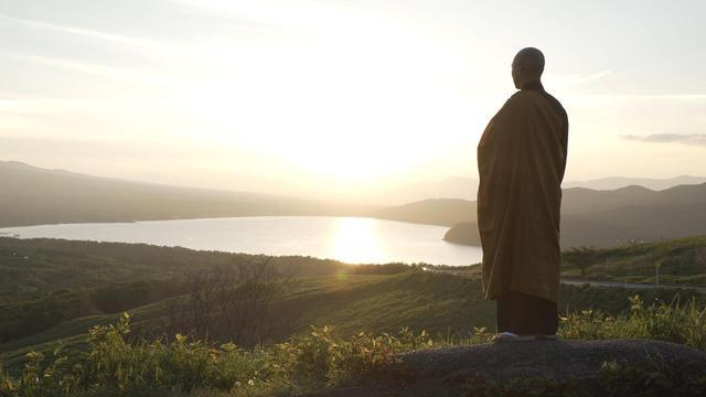 画像2: ダライ・ラマ 14 世から日本公開の初日に緊急メッセージ!本編の冒頭3分映像も解禁!空族・富田克也最新作『典座 -TENZO-』