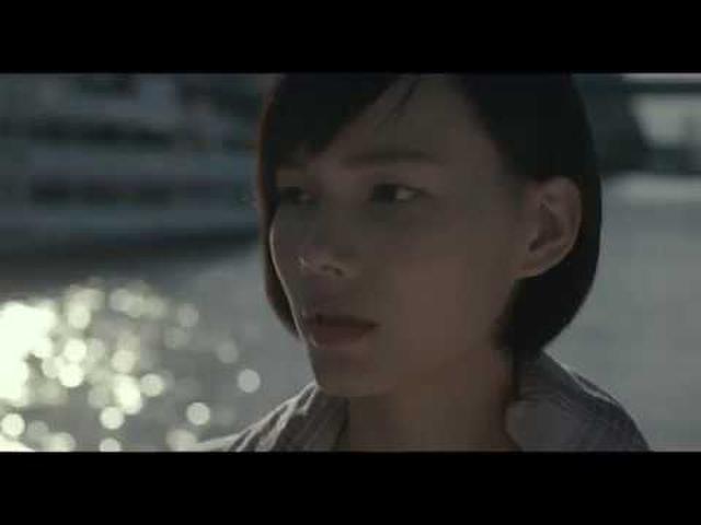 画像: 『ザ・レセプショニスト』(THE RECEPTIONIST)予告編 youtu.be