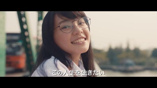 画像: 『ホームステイ ボクと僕の100日間』予告編 youtu.be