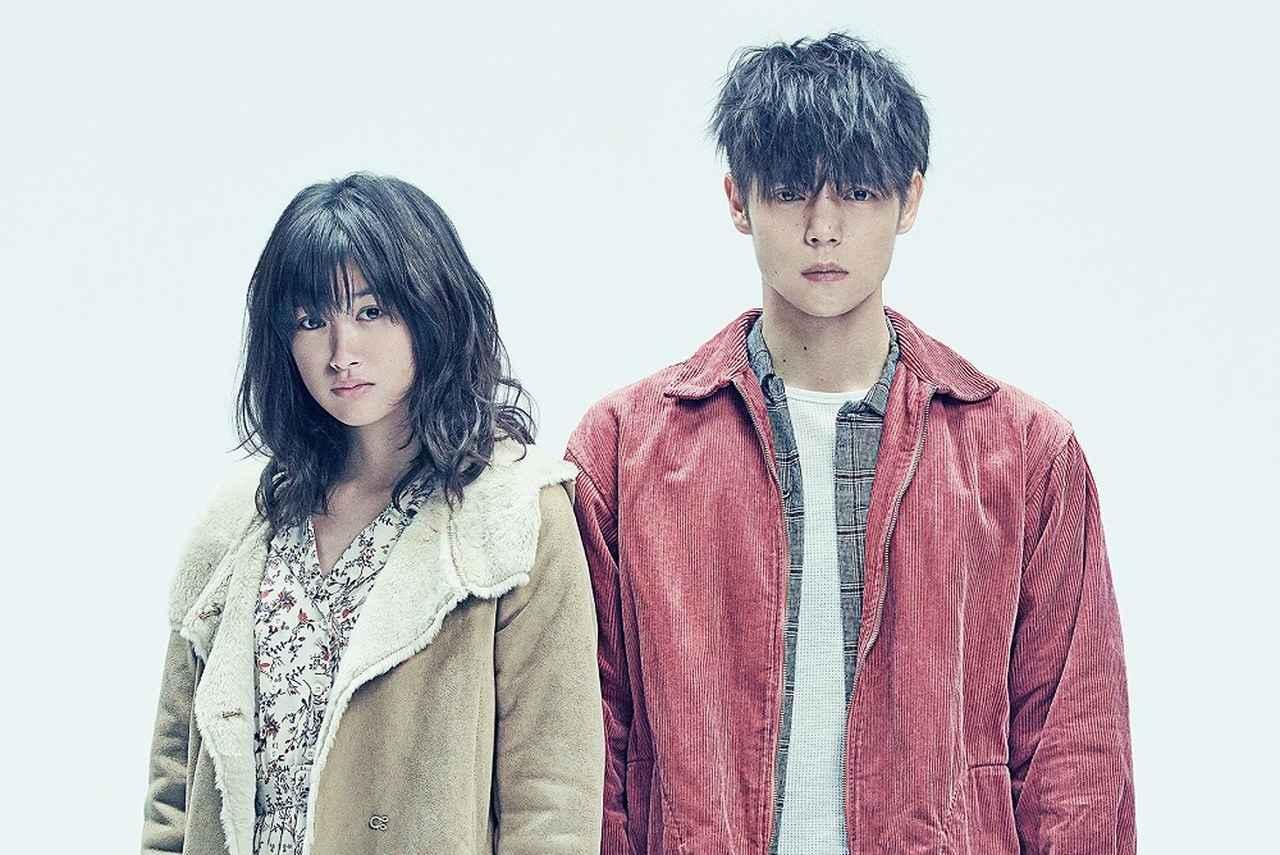 画像8: (C)2020「初恋」製作委員会