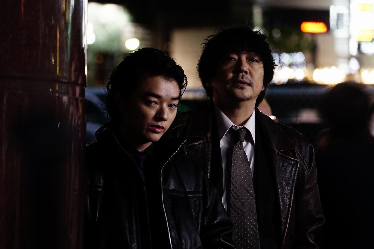 画像7: (C)2020「初恋」製作委員会
