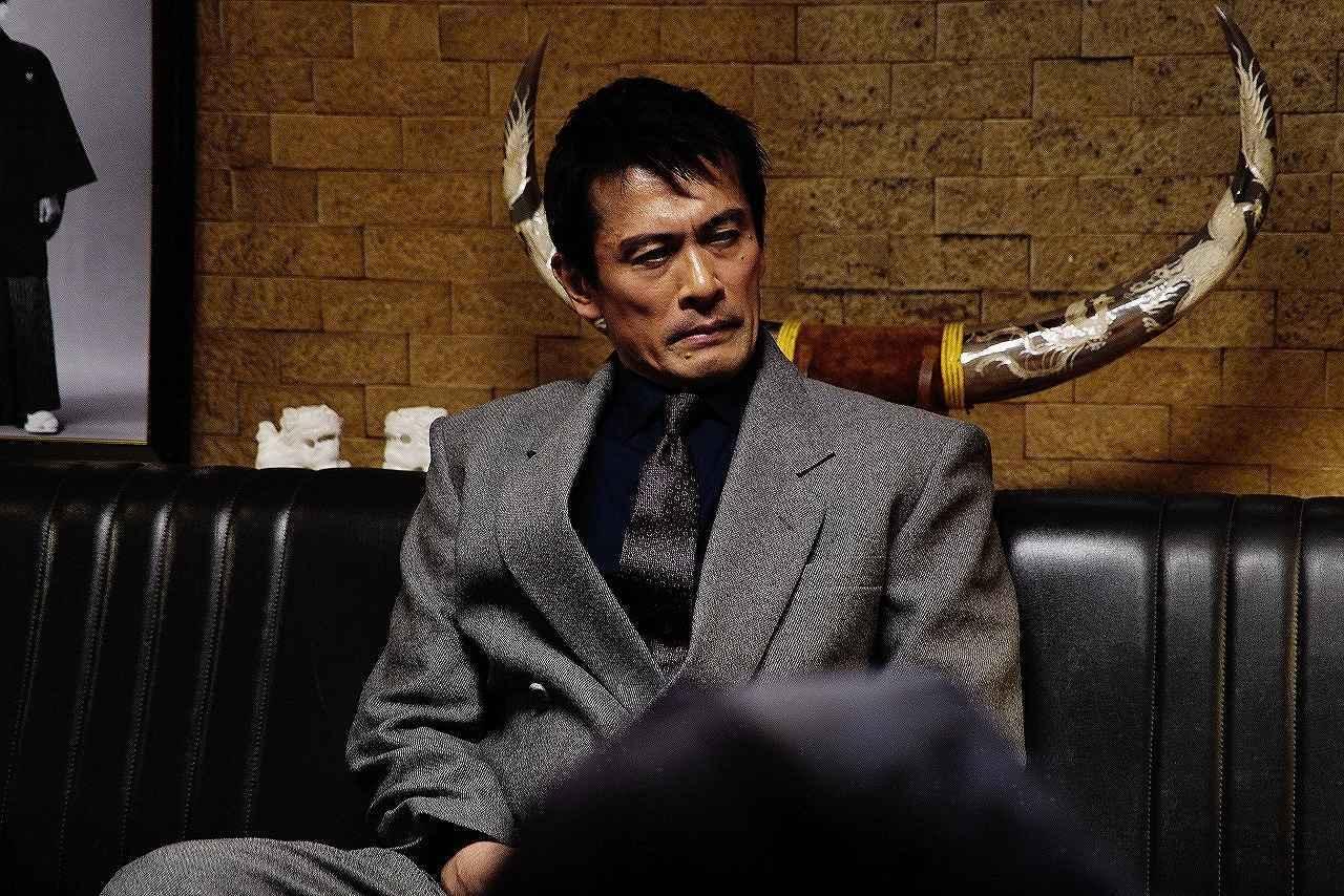 画像5: (C)2020「初恋」製作委員会