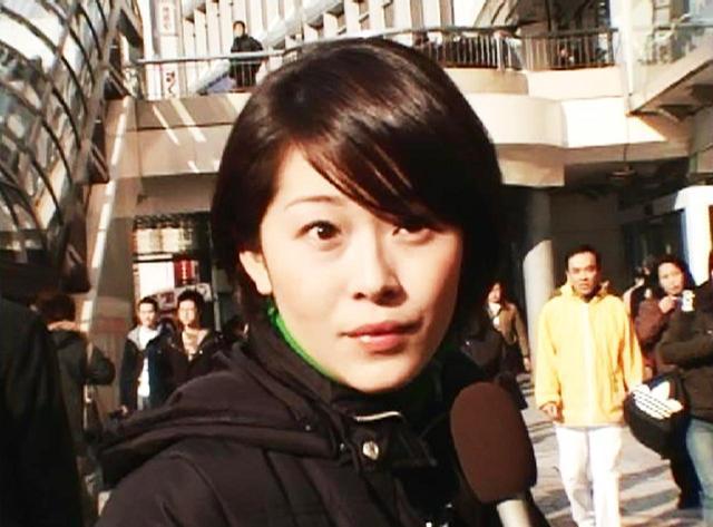 画像1: (C)テレビ東京