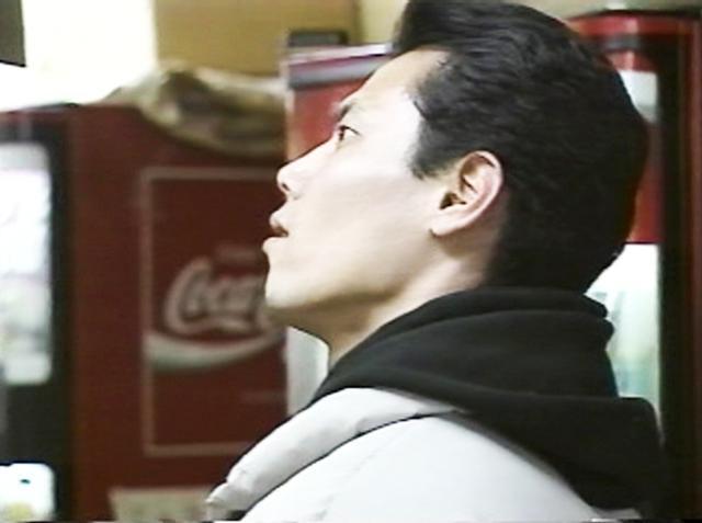 画像: (C)フジテレビ+ジャパンウェイブ