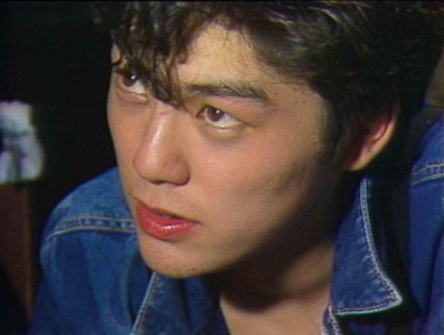 画像4: (C)2019「尾崎豊を探して」製作委員会