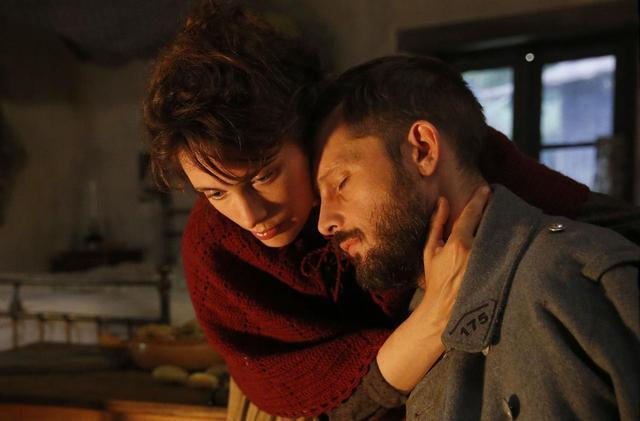 画像1: © ICE3 – KJB PRODUCTION – APOLLO FILMS – FRANCE 3 CINEMA - UMEDIA