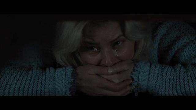 画像: ジェームズ・ガンがプロデュース『ブライトバーン/恐怖の拡散者』本予告 youtu.be