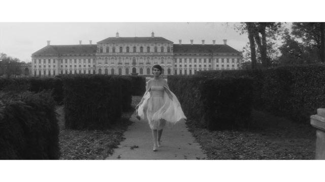 画像2: ©1960 STUDIOCANAL - Argos Films – Cineriz