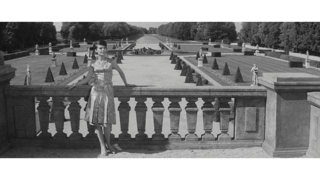 画像6: ©1960 STUDIOCANAL - Argos Films – Cineriz