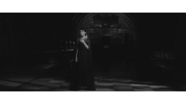 画像5: ©1960 STUDIOCANAL - Argos Films – Cineriz