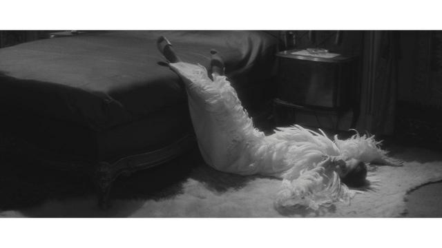 画像7: ©1960 STUDIOCANAL - Argos Films – Cineriz