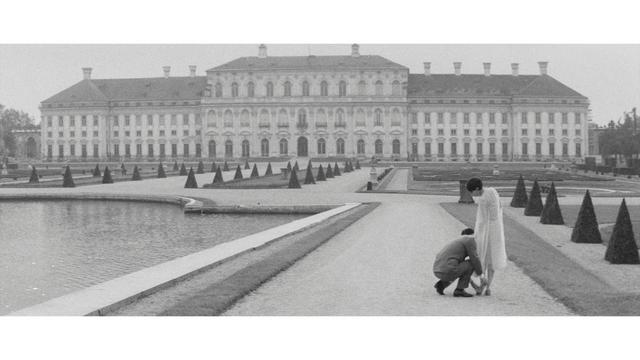 画像4: ©1960 STUDIOCANAL - Argos Films – Cineriz