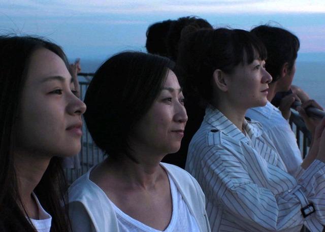 画像: いま求められている男女平等、ジェンダーバランスってなんだろう?舩橋淳監督最新作「些細なこだわり」の完成を支援してください! | MOTION GALLERY