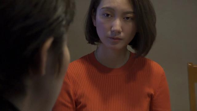 画像: 森達也監督の社会派ドキュメンタリー『i-新聞記者ドキュメント-』 youtu.be