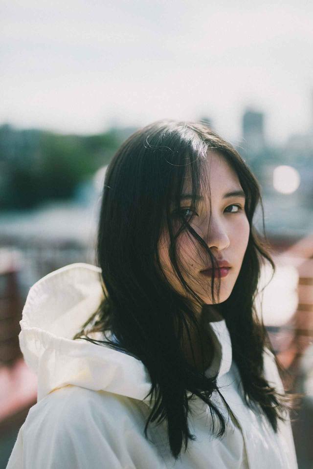 画像: 谷健二監督最新作『渋谷シャドウ』コラボアーティストなどを発表!