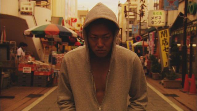 画像: 『イエローキッド』 ©︎ 2009 東京藝術大学