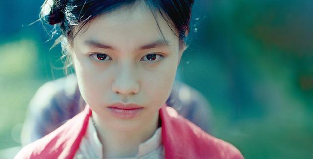 """画像: 女性学、ジェンダー論の第一人者 上野千鶴子氏が語った『第三夫人と髪飾り』""""男児を産むことだけが女性の役割だった時代-彼女たちはなにを想い生きたのか"""""""