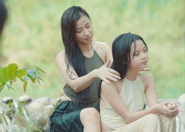 画像1: 女性学、ジェンダー論の第一人者 上野千鶴子氏が語る 『第三夫人と髪飾り』