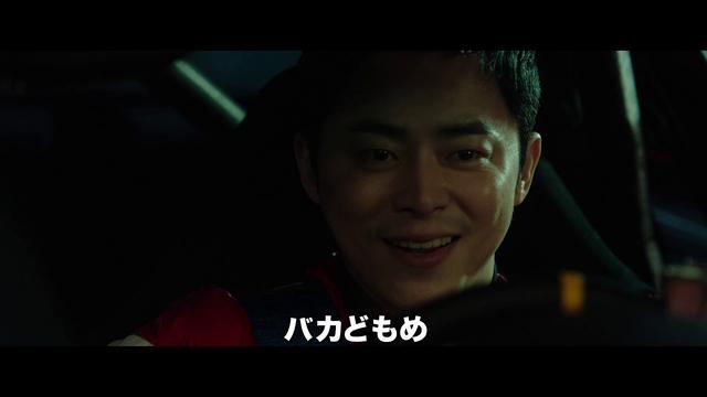 画像: 【予告】スピード・スクワッド youtu.be