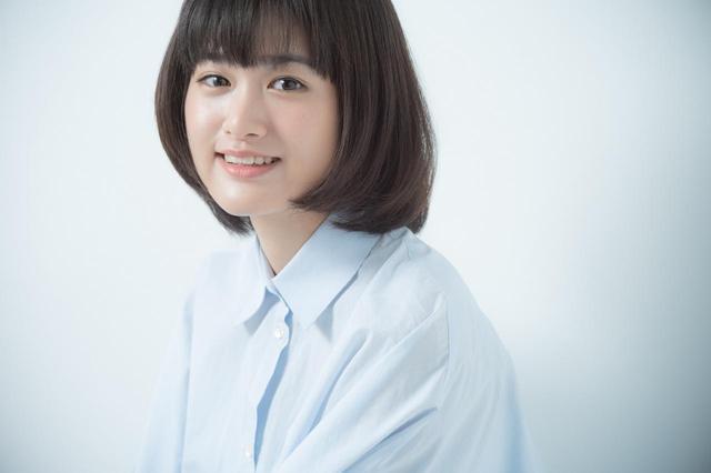 画像: 小西桜子