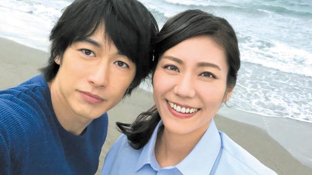 画像2: 北条司初総監督作『エンジェルサイン』インドネシアの「日本映画祭2019」オープニング作に決定、さらに、ジョグジャカルタで開催される国際映画祭でも上映!