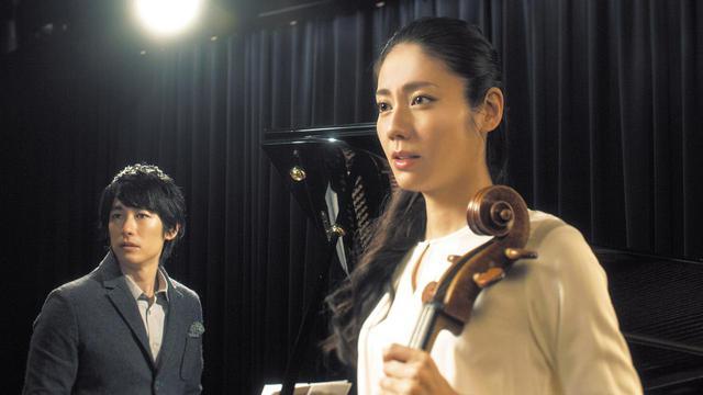 画像1: 北条司初総監督作『エンジェルサイン』インドネシアの「日本映画祭2019」オープニング作に決定、さらに、ジョグジャカルタで開催される国際映画祭でも上映!