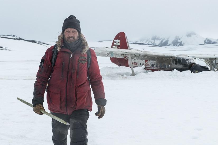 画像2: © 2018 Arctic The Movie, LLC.