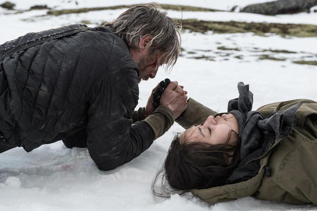 画像6: © 2018 Arctic The Movie, LLC.