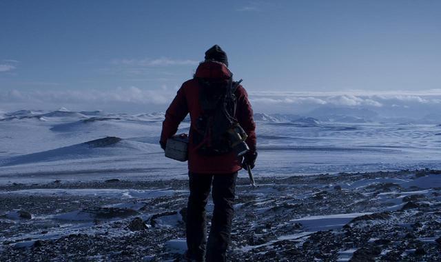 画像4: © 2018 Arctic The Movie, LLC.