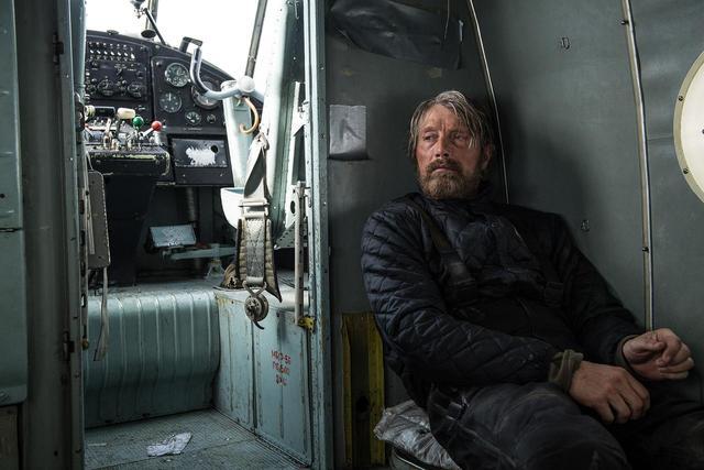 画像5: © 2018 Arctic The Movie, LLC.