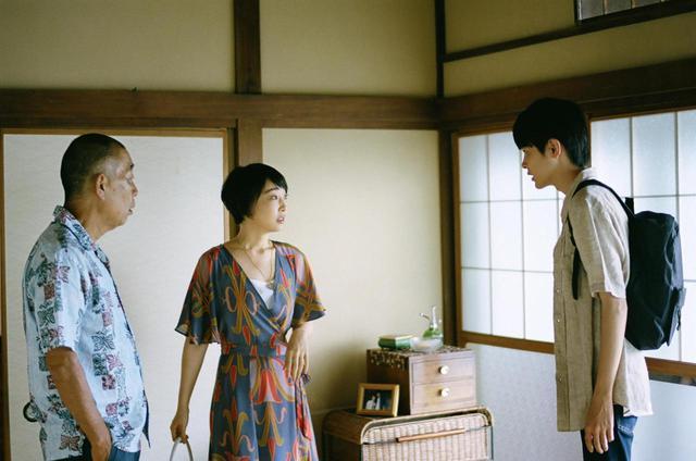 画像1: (C)東京藝術大学大学院映像研究科