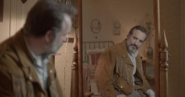 画像4: ©︎ 2019 ATELIER DE PRODUCTION ARTE FRANCE CINEMA NEXUS FACTORY & UMEDIA GARIDI FILMS