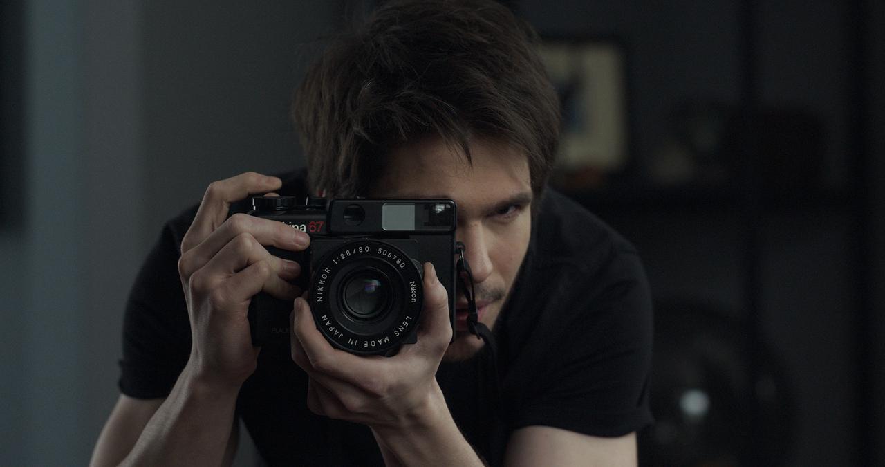 画像5: ©2018 DIAPHANA FILMS-FRANCE 3 CINÉMA-SCOPE PICTURES