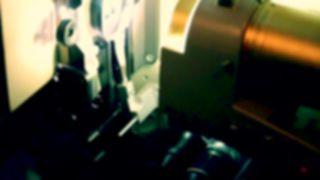 画像: 日映協|日本映画製作者協会|映画