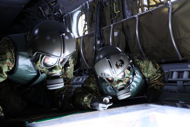 画像5: © 2020『Fukushima 50』製作委員会