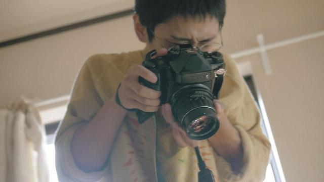 画像2: © 2020 hiroki kawai/SPACE SHOWER FILMS