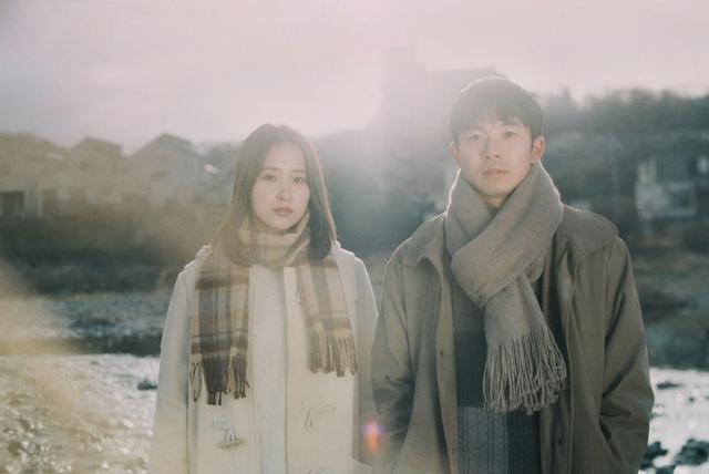 画像: 観客賞 中川龍太郎監督 (NAKAGAWA Ryutaro) ●『静かな雨』 日本 / 2019 / 99分