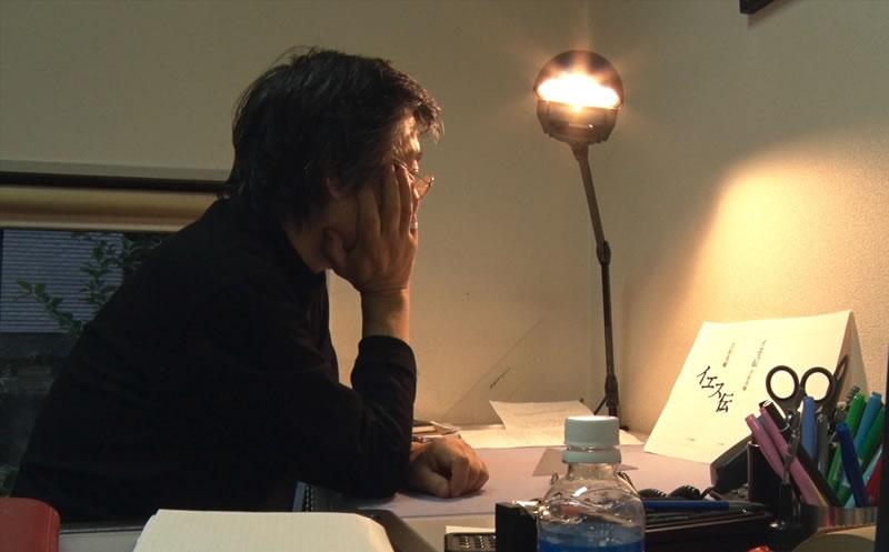 画像2: スペシャルメンション 二アン・カヴィッチ (NEANG Kavich) 監督 ●『昨夜、あなたが微笑んでいた』 カンボジア、フランス / 2019 / 77 分 広瀬奈々子 (HIROSE Nanako) 監督 ●『つつんで、ひらいて』 日本 / 2019 / 94 分