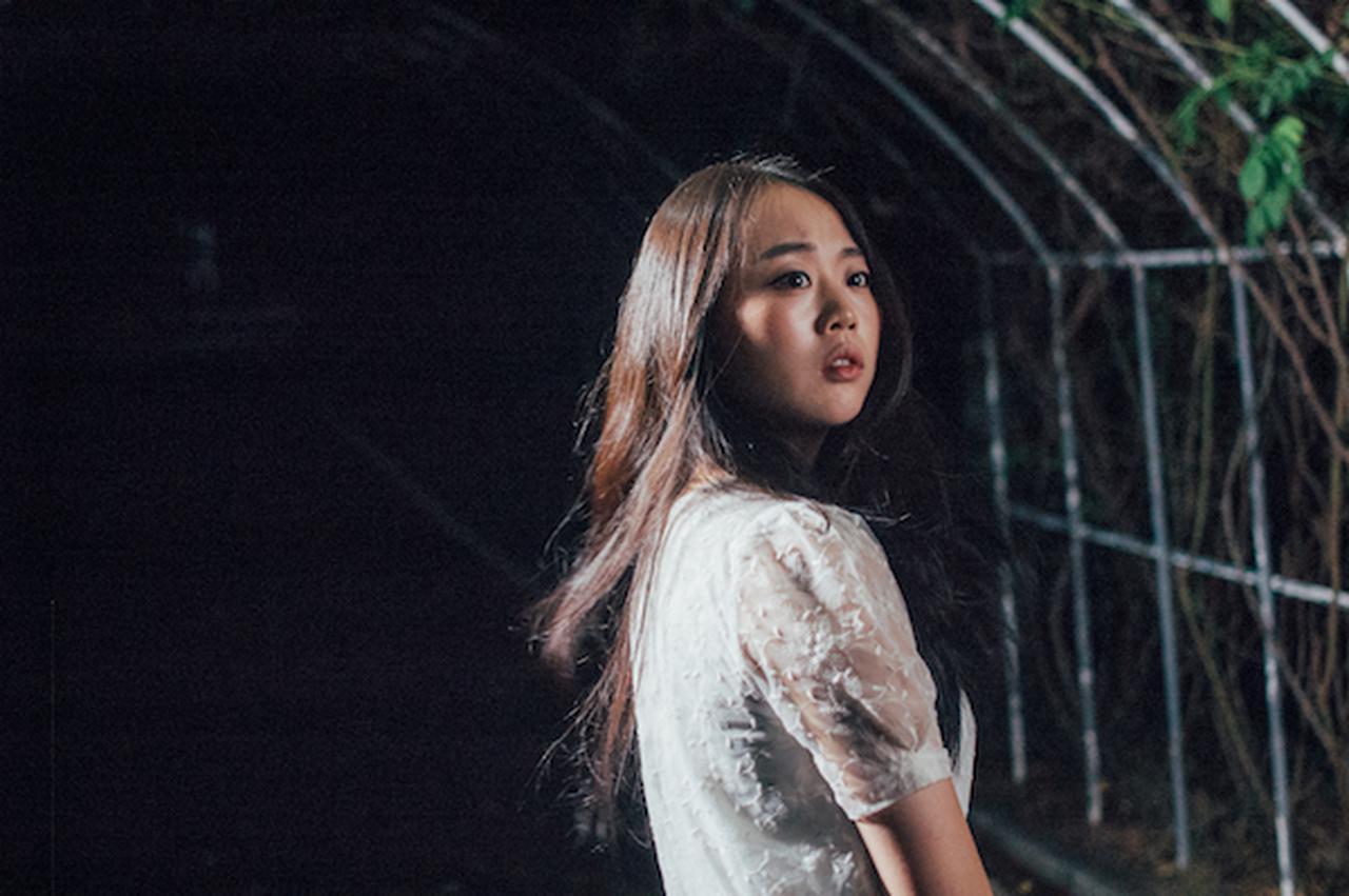 画像: 富川国際ファンタスティック映画祭in東京(Bifan) 韓国インディペンデント映画特集