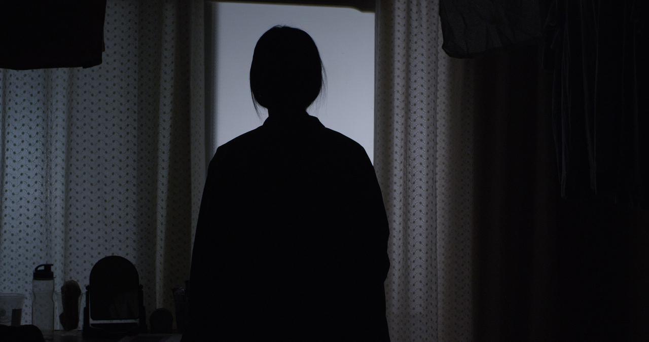 画像: 『夜の扉が開く』 2018年 監督:ユ・ウンジョン