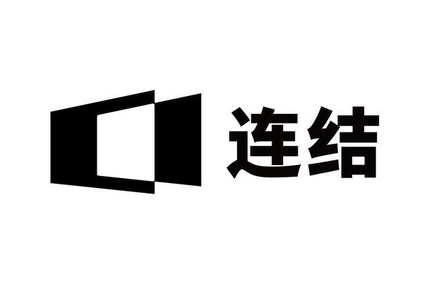 画像: 中国映画の名作クラシック作品からニューエイジ作品まで!新旧作品を一挙上映!コネクト・『一帯一路』チャイナフィルムフェスティバル 2019 開催!
