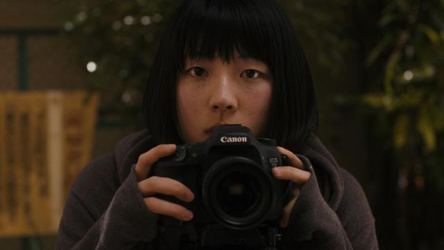 画像: 長編部門 最優秀賞 : 『おろかもの』芳賀俊・鈴木祥監督