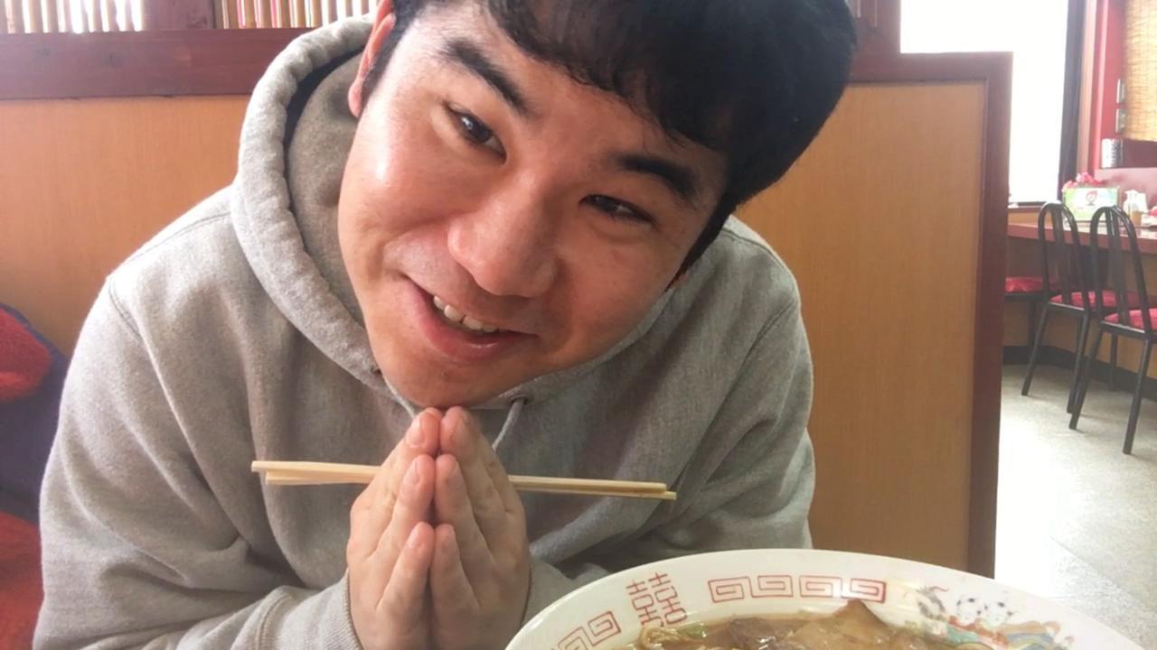 画像: ジャック&ベティ賞 : 『ZIDORI』 小野篤史監督
