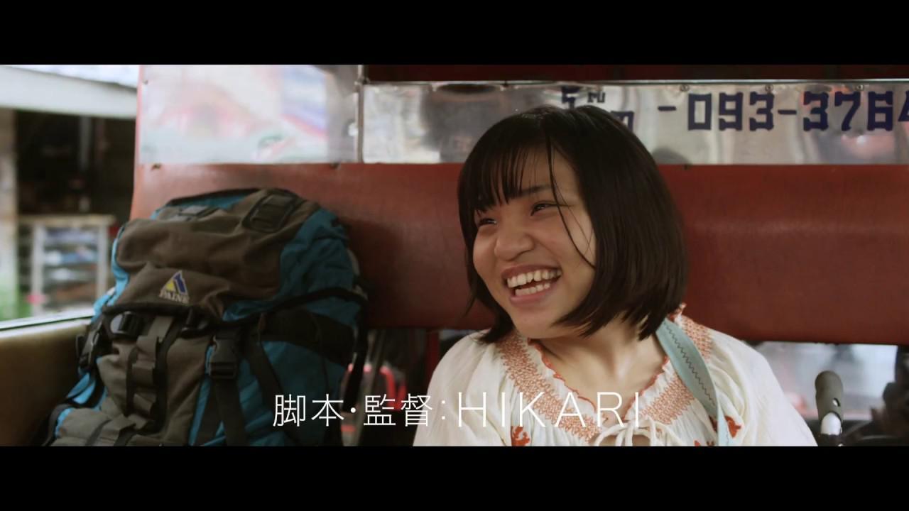 画像: ベルリン国際映画祭2冠!HIKARI 監督の初⻑編『37 セカンズ』予告 youtu.be