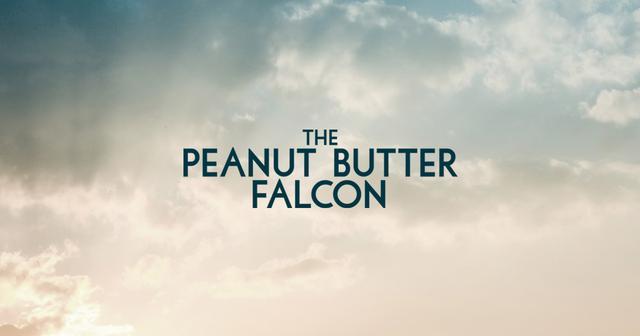 画像: 映画『ザ・ピーナッツバター・ファルコン』公式サイト