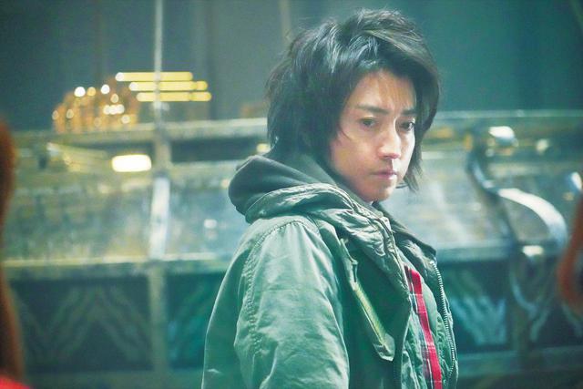 画像3: ©福本伸行 講談社/2020映画「カイジ ファイナルゲーム」製作委員会