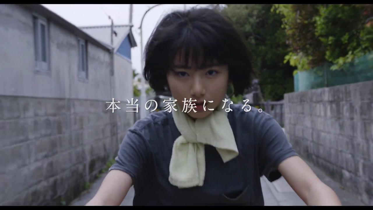 画像: 映画「ココロ、オドル」予告編 60秒 youtu.be