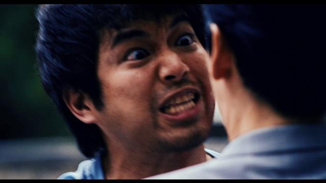 画像: 世界各国の映画祭が熱狂した究極の映画愛!ヤング ポール監督の長編デビュー作『ゴーストマスター』予告 youtu.be