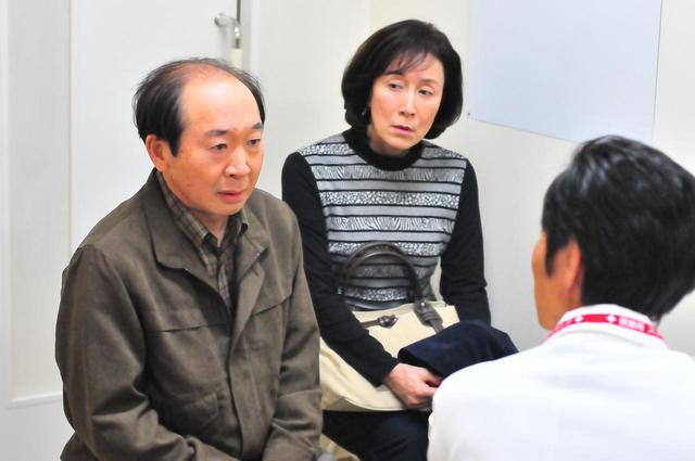画像3: (C)2019映画『山中静夫氏の尊厳死』製作委員会